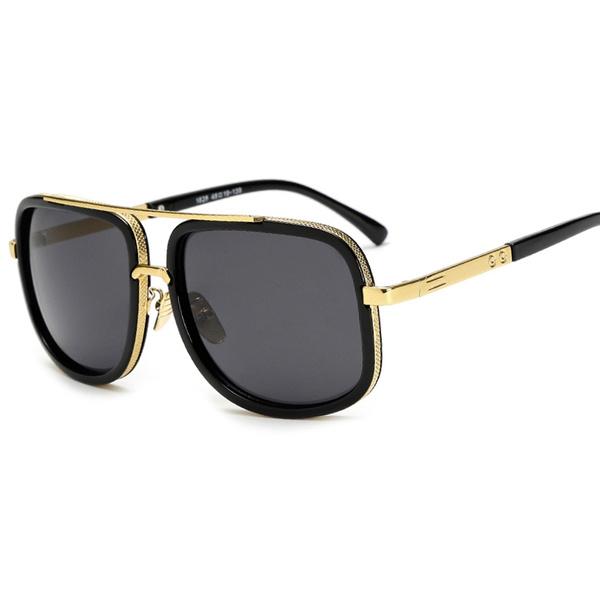 Fashion, Fashion Accessories, Glasses, Accessories