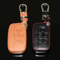 case, rover, Key Chain, evoque