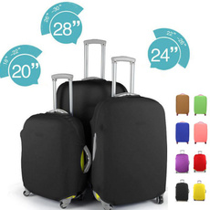 luggageprotectivecover, case, elasticcover, Outdoor