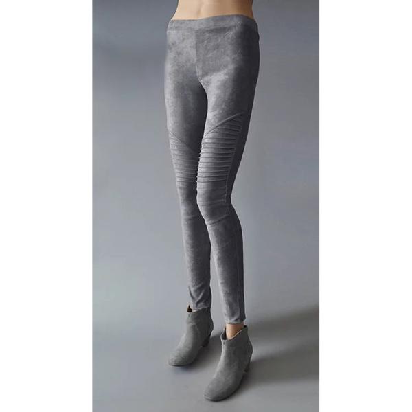 Women Pants, longtrouser, hightwaist, Fashion