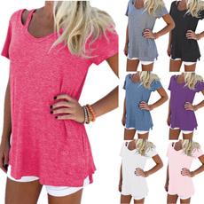 blouse, Tops & Tees, blouse women, Shirt