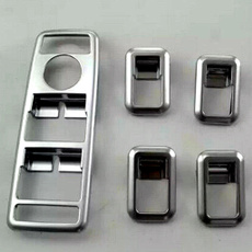 pushbuttonswitchcover, chrome, chromewindowinteriortrim, Cover