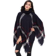 women pullover, Women Sweater, turtleneck, Women's Fashion