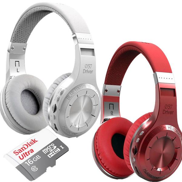 Headset, Wireless Headset, bluetooth headphones, Bluetooth Headsets
