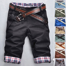 Moda de primavera, Moda, Cintura, pants