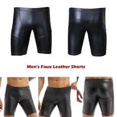 fashionmenpant, Shorts, sport pants, Shiny