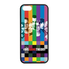case, Fashion, Theory, backcasecover