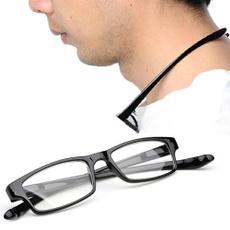 Reading Glasses, Glasses for Mens, womenglasse, lights