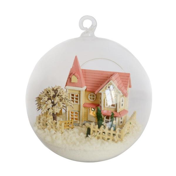 birthdaychristmasnewyearfestivalbigdaygift, Toy, doll, Wooden