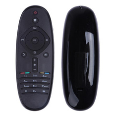 philipshdtvcontroller, Video & Home Audio, Remote Controls, tvcontroller