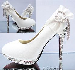 sexyhighheel, Bridal, Womens Shoes, asakuchishoe