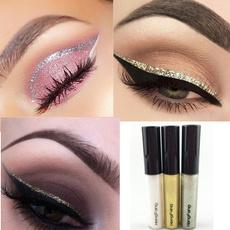 Eye Shadow, eye, make up cosmetics, Beauty