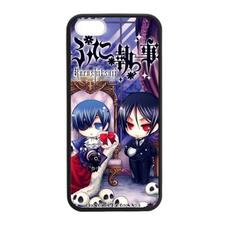 cute, iphone, Cover, Phone