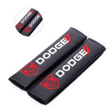 Dodge, dodgecharger, Fashion Accessory, Fashion