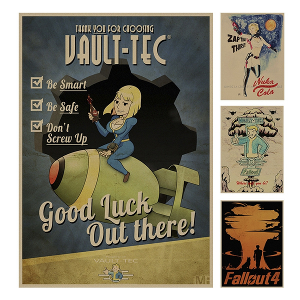 classicposter, Home Decor, filmposter, movieposter