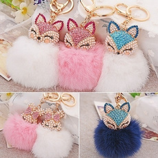Bling, Key Chain, Jewelry, Gifts