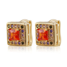 weddingparty, yellow gold, Colored, gold