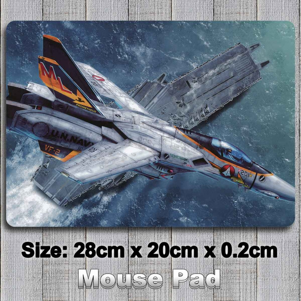 macros, Mouse, mouse pad, mouse mat