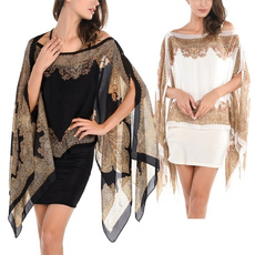 paisley, cardigan, coverupsbeachdresse, Cover