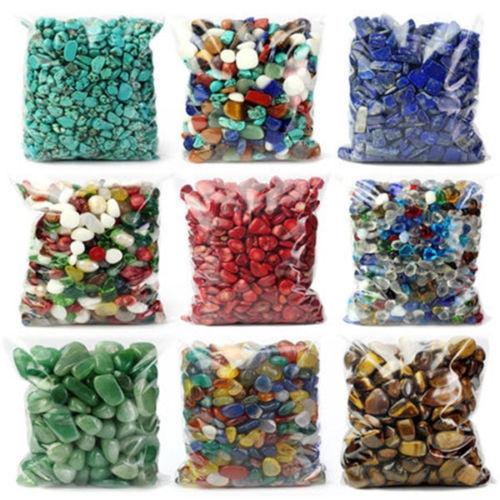 Mini, crystalmaterial, quartz, rocksmineral