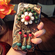 cellphonesaccessoriescellphoneaccessoriescase, Covers & Skins, Cover, case