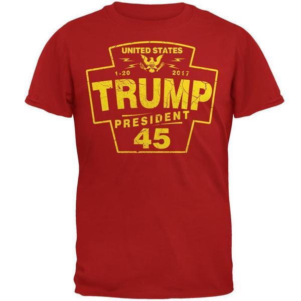 T Shirts, Fashion, Shirt, Red
