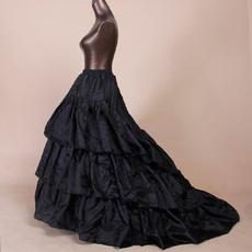 cheappetticoatpattern, chinapetticoatsforpromdressessupplier, Women's Fashion, petticoat