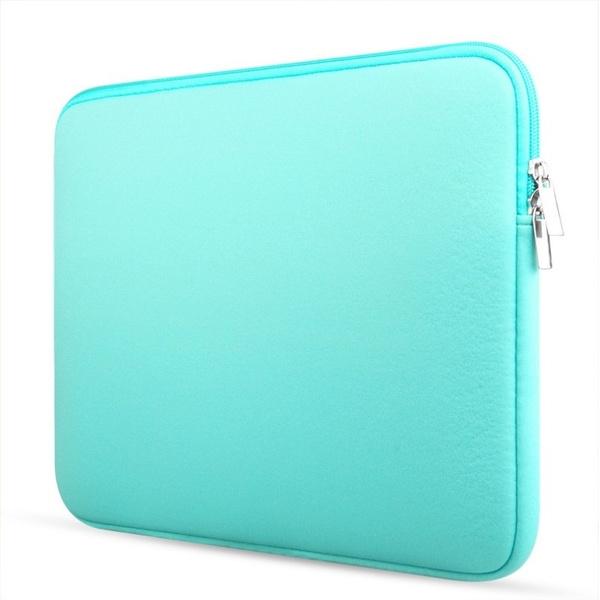 case, zipperbag, Laptop Case, Fashion