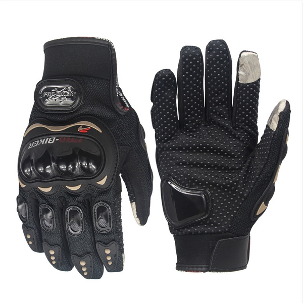 Summer, outdoorglove, Cycling, sportsglove