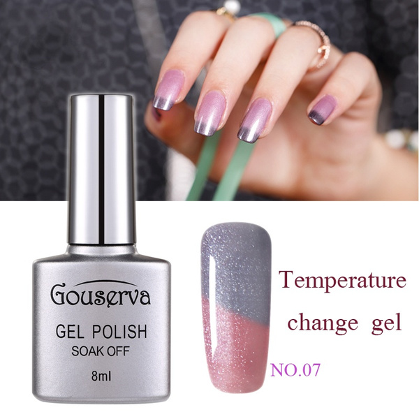 colorgel, led, Beauty, Gifts