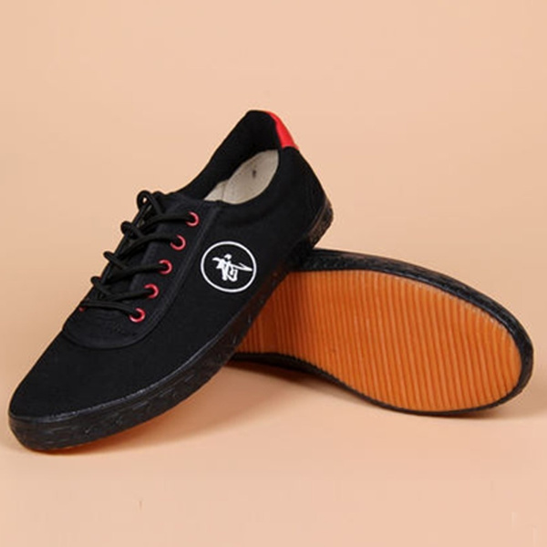 trainer, Sneakers, Fashion, taichi