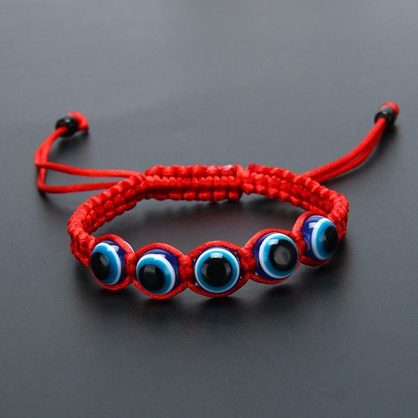 Blues, eye, Jewelry, Gifts