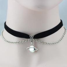velvetchoker, velvet, Jewelry, Gifts