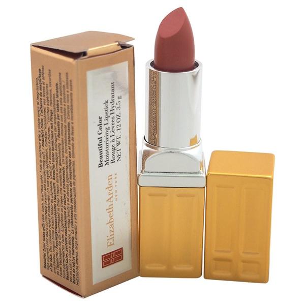 Beautiful, pink, Lipstick, Makeup