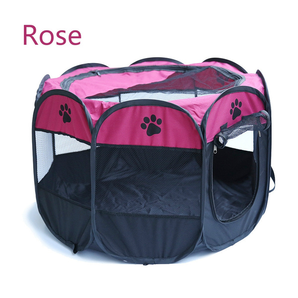 playpen, Foldable, dogkennel, petfence