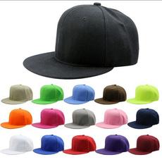 Adjustable Baseball Cap, adjustablecap, unisex, Baseball Cap
