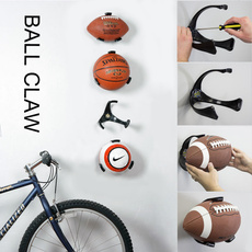 Basketball, rugby, Sports & Outdoors, Nfl
