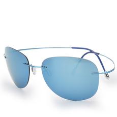 Outdoor Sunglasses, men women, Sports Sunglasses, Fashion Accessories