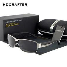 Fashion, drivingsunglassesmen, polarized sunglasses for men, blacksunglassesformen