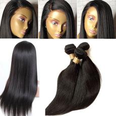 straighthairweave, indianremyhair, indianremyhairnaturalstraightblackcolor, black