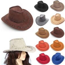 men hat, casualhat, women hats, Gifts