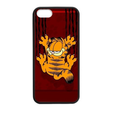 case, Funny, Samsung Galaxy S4 Case, Apple