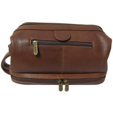 leather, Bags, Travel Accessories