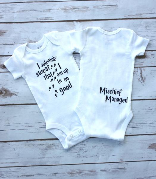 cute, babyromperjumpsuit, Plus Size, short sleeves