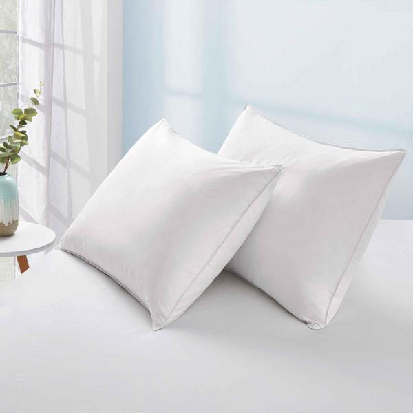 pillowsforbed, queensizedownpillow, Bed Pillows, bedpillowsstandardsize