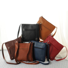 women bags, body bag, Fashion, leather