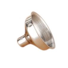 Steel, refillablebottleaccessorie, funnel, Newest