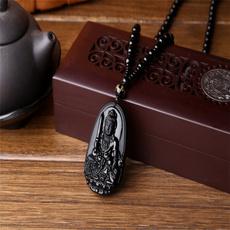 Jewelry, lights, chinesezodiac, accesorie