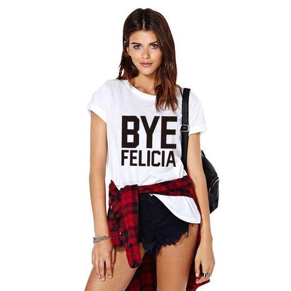 Plus Size, Tops & Blouses, Shirt, Lady Fashion