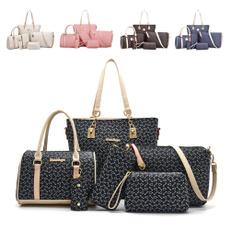 Shoulder Bags, totebagforwomen, crossbodybagsforwomen, purses